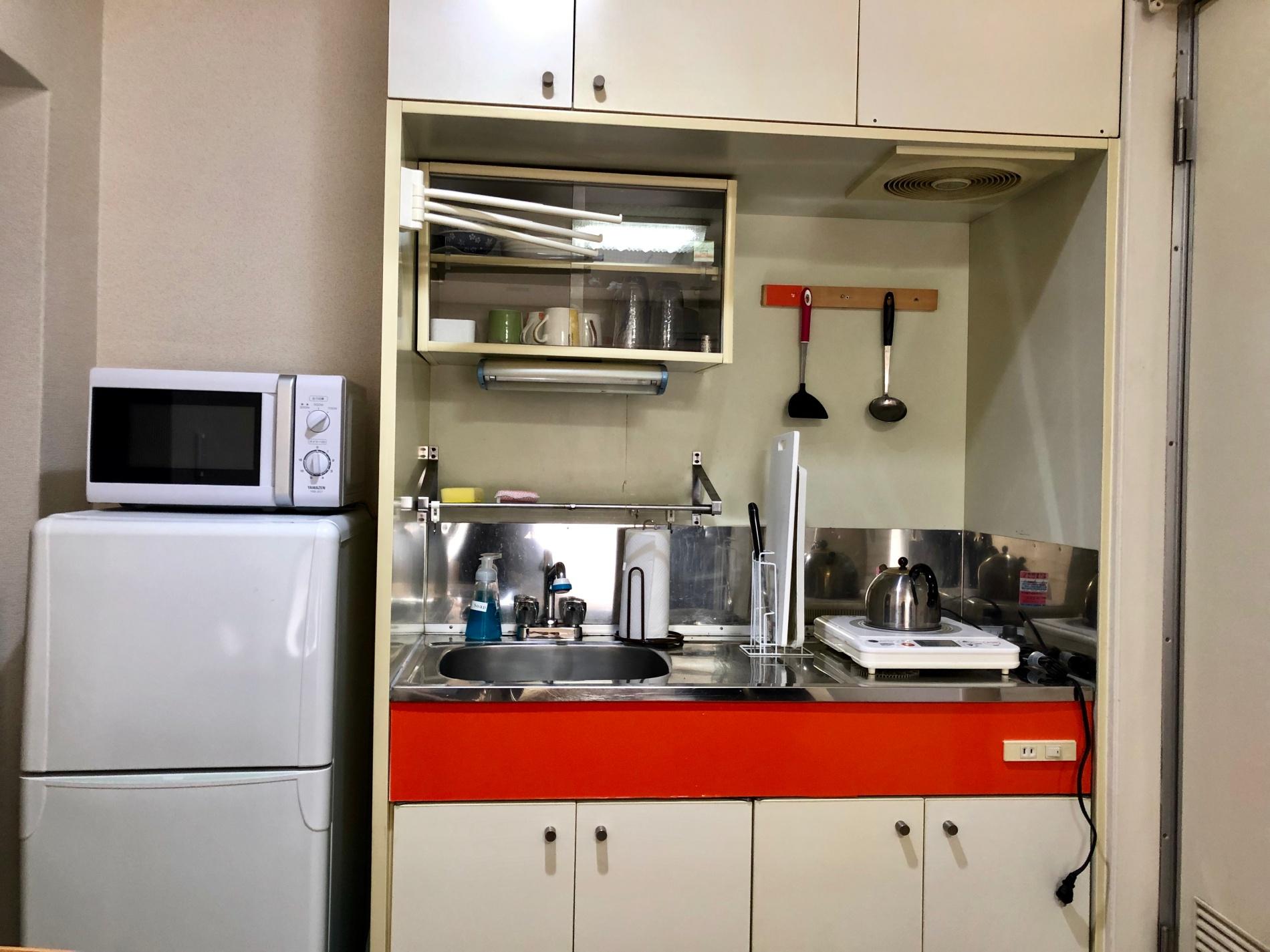 t-port_307_kitchen
